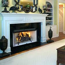 superior fireplace insert br 36 2 propane inserts dealers