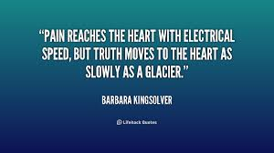 Electrician Quotes Quotes about Electrician 60 quotes 2
