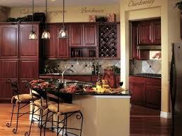 kitchen cabinets orange county ca kitchen green cabinet refacing minneapolis mn