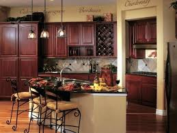 kitchen cabinets orange county ca kitchen green cabinet refacing minneapolis mn