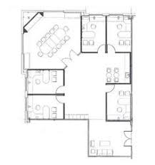 office layouts for small offices. plain offices 4 small offices floor plans  sample plan drawings u2013 ezblueprintcom intended office layouts for