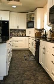 white cabinets black appliances best kitchen black appliances ideas on black appliances white cabinets kitchen with