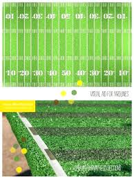 large football rug small size of full image for enchanting football field area rug cowboys football