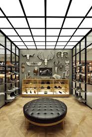Department Store Design Ideas His Crib Newly Opened Mens Wear Speciality Store By South