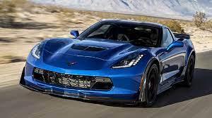 Photos 2015 Chevrolet Corvette Z06 Chevrolet Corvette Chevrolet Corvette C7 Chevrolet Corvette Z06