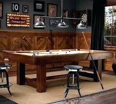 billiard room lighting fixtures. Pool Table Lighting Rustic Light Fixtures Wooden Beam Industrial Chandelier Direct Billiard Room