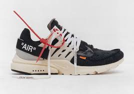 converse off white. the ghosting converse off white