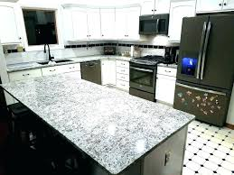 countertop overlay granite denver thin cost ottawa inside ideas 7