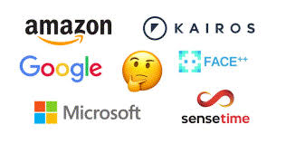 Can You Really Trust Face Recognition Companies
