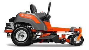 zero turn lawn mower accessories. z248f zero turn lawn mower accessories