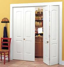 internal bifold door solid wood interior closet door design white internal bifold doors with glass