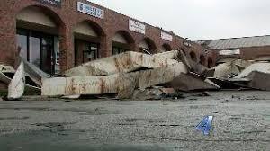 Avoiding contractor scams: Best practices | KFOR.com Oklahoma City