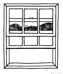 classroom window. Classroom Windows Cliparts Zone Window
