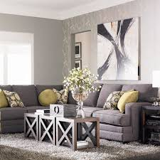 living room colors grey couch. Decor Light Gray Couch Living Room Colors Grey Sectional Ideas Dec Full Size