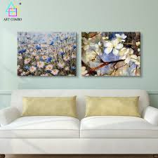Wall Art Paintings For Living Room Online Get Cheap Unique Art Paintings Aliexpresscom Alibaba Group