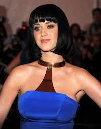 Coupe De Cheveux Femme Long Nez Coiffures à La Mode De