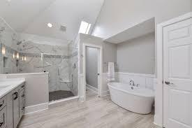 bathroom remodeling naperville. Naperville Master Bathroom Remodeling Project - Sebring Design Build O