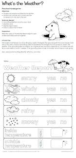 decoding words worksheets