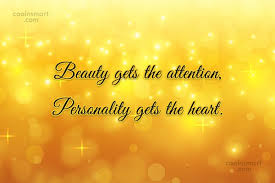 Beauty Quotes And Sayings Images Pictures CoolNSmart Awesome Quotes About Beauty