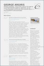 Resume Portfolio Examples Interesting Free Downloadable Pictures Lovely Portfolio Graphic Design Hd