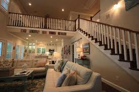 custom home interiors. Delighful Home Spurlock Custom Home Spurlock Interior On Interiors O