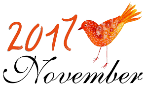 november calendar header fundraising for womens institutes with your own design calendars