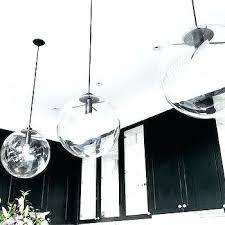 globe pendant lights clear glass pendant light clear glass globe clear glass pendant lighting clear glass clear glass pendant shade