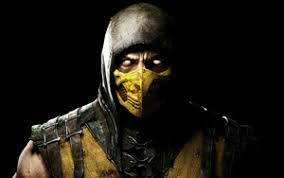 mortal kombat x wallpapers backgrounds images 3840x2400 best mortal kombat x desktop wallpaper sort wallpapers by ratings