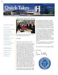 Undergraduate News - Widener University