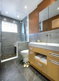 european bathroom vanities. Small European Bathroom Vanities Australia Modern Vanity Miami
