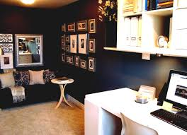 bedroom office combination. Mesmerizing Office Bedroom Combination Ideas Spectacular Design Interior Furniture: Full Size
