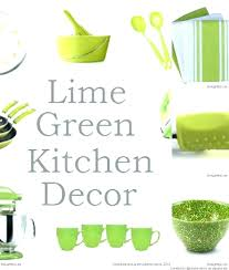 green kitchen rugs green kitchen rugs lime green kitchen rug green kitchen rugs lime green decorative