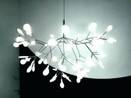 chandelier modern design black modern chandelier modern black chandelier lighting within contemporary chandelier lighting design contemporary