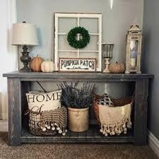 99 diy farmhouse living room wall decor and design ideas 31