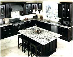 dark cabinets with granite for black cabinets with dark cabinets for dark cabinets kitchen es fabulous dark cabinets with granite