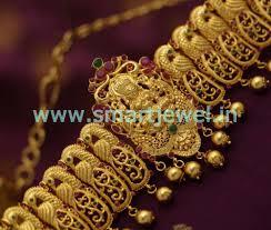 Vaddanam Designs 1 Gram Gold Online Shopping Sh6815 Nagas Laxmi Wedding Jewelry Bridal Oddiyanam South