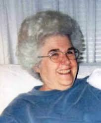 Newcomer Family Obituaries - Laurel Ann Smith 1932 - 2017 - Newcomer  Cremations, Funerals & Receptions.