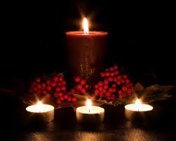 Погибшего 6 сентября добровольца Олега Дыньку провели в последний путь в Запорожской области - Цензор.НЕТ 9546