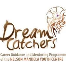 Dream Catcher Mentoring NMYC Dream Catchers NMYCDC Twitter 36