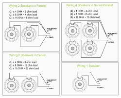156 best images about guitar amps mesas marshalls guitar speaker wiring diagrams