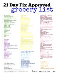 grocery checklist 16 best cupons images on pinterest food grocery checklist and