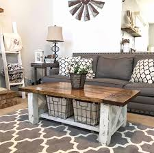 rustic country living room furniture. Rustic Country Bedroom Decorating Ideas Best Of French Decor Nice Living  Room Awesome Rustic Country Living Room Furniture E