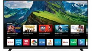 The five best deals right now from Amazon and Walmart This 50-inch Vizio 4KTV deal is only $298 today\u0027s discount