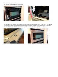 whirlpool oven door replacement whirlpool glass electric top stove bisque oven door replacement gold manual whirlpool
