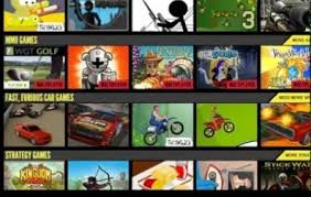 Image result for Advantages of Free Online Games