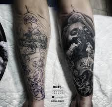 самые популярные вопросы татуировщикам