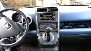 honda element how to change your fan temp selector panel lights honda element how to change your fan temp selector panel lights