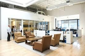 open office design ideas. Open Home Office Design Ideas Plan We Vs S