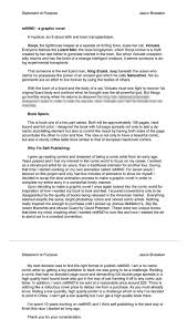 Ubc Mba Full Time Essay Questions Sauder School Of Business