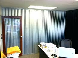 corrugated metal siding wall panels x pixels coverings textured covering